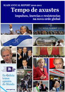 Igadi Annual Report 2010-2011; descarga aquí o pdf