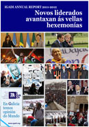 Igadi Annual Report 2011-2012; descarga aquí o PDF