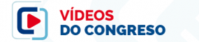 Videos do 1º Congreso de Estudos Internacionais de Galicia