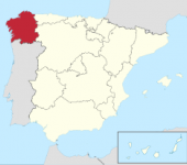 galicia_in_spain_.png