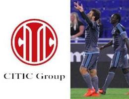 rc-celta-citic-group.jpg